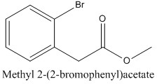 CAS 57486-69-8 Methyl 2-(2-bromophenyl)acetate
