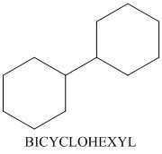 CAS 92-51-3 BICYCLOHEXYL