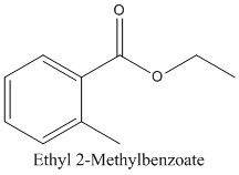 CAS 87-24-1 Ethyl 2-Methylbenzoate